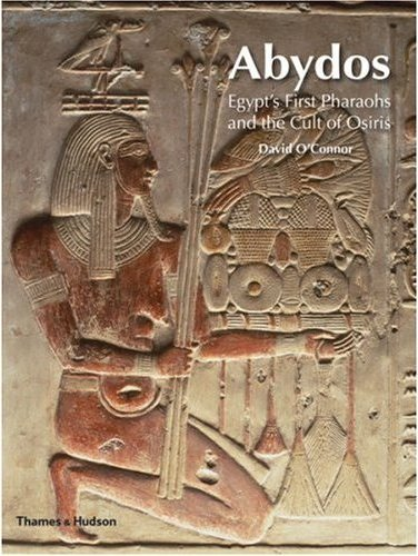 The Secret Oracle Of An Egyptian King (The Horror Diaries Vol.10)
